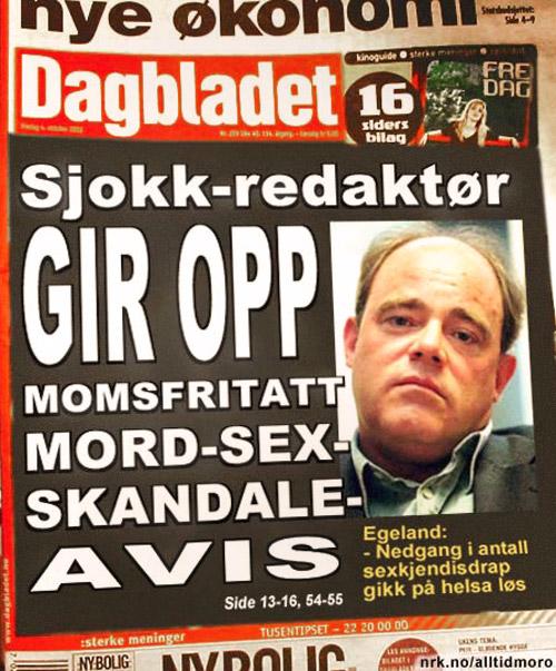 (Illustrasjon: nrk.no/humor)