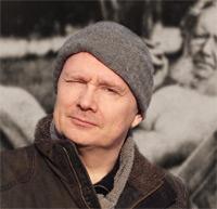 Håvard Mossige