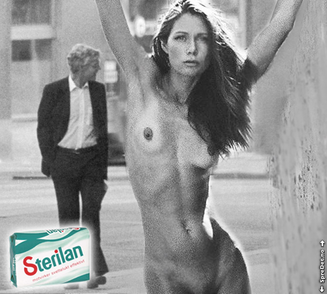 escorts marianne aulie naken