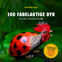 fabelaktig-cover250